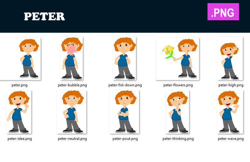 peter-png