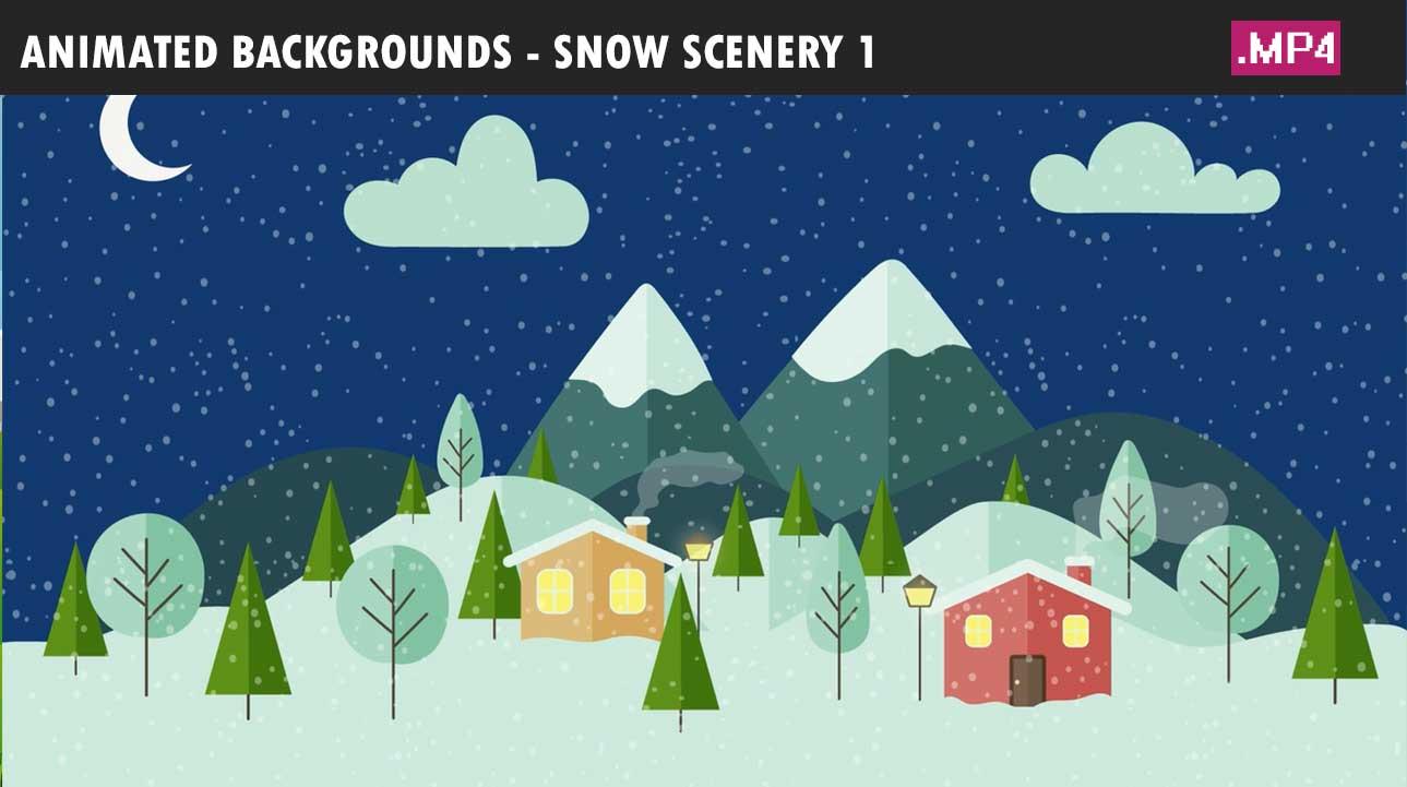snow-scenery1