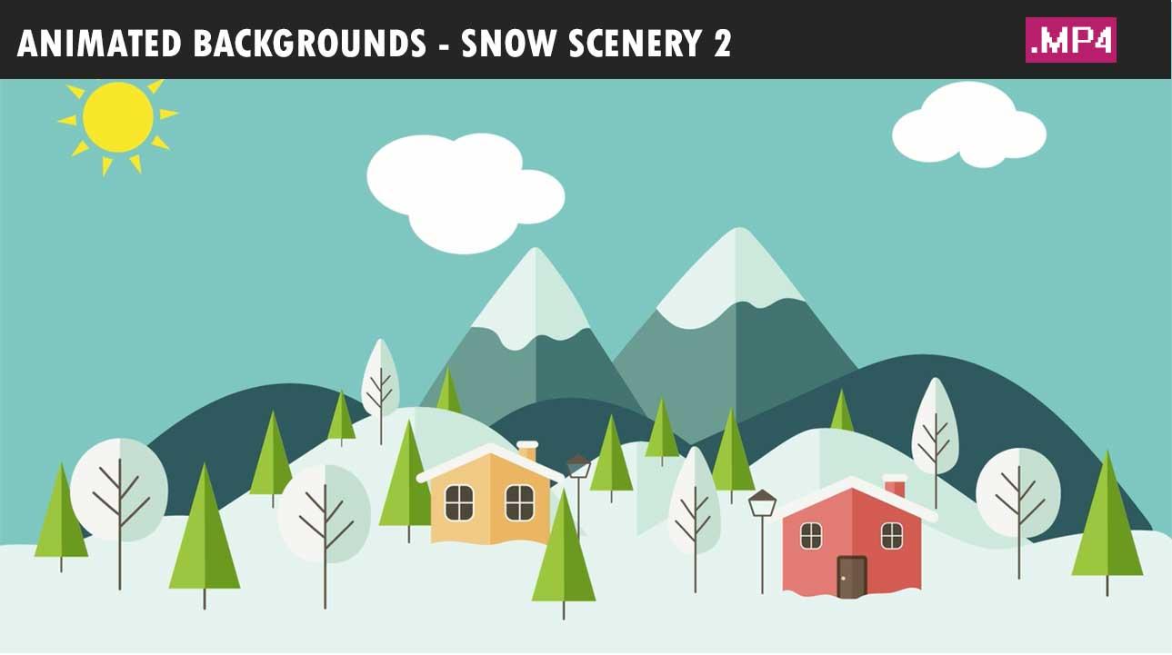 snow-scenery2