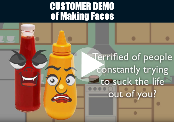 customer-demo