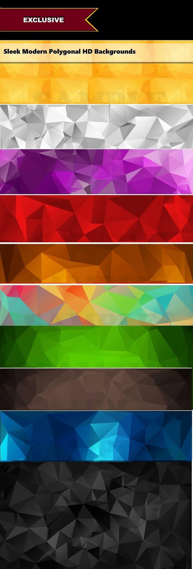 mm-bonus-backgrounds-1