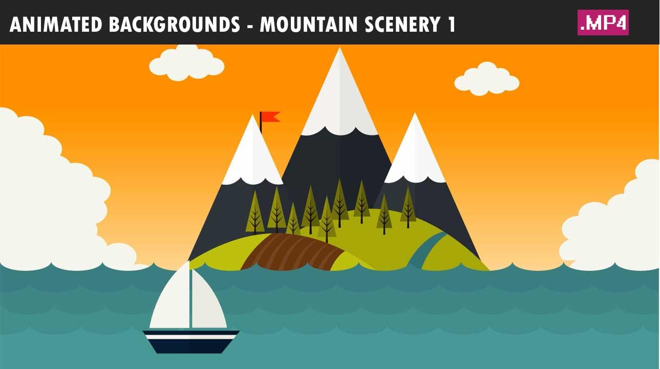 mountain-scenery1