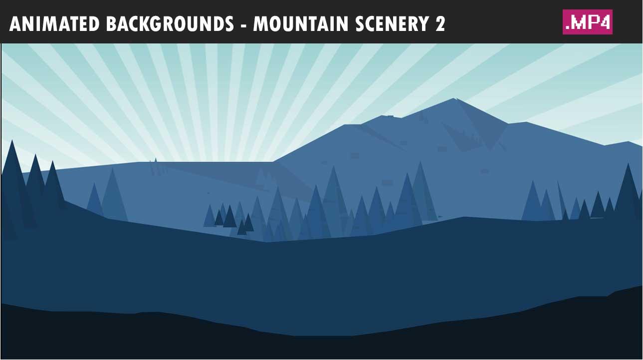 mountain-scenery2