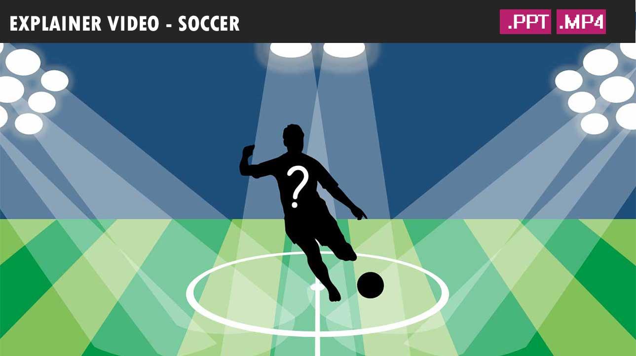 soccer-school1